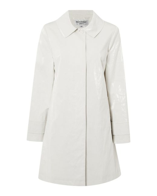 You searched for: white swing coat! Etsy is the home to thousands of handmade, vintage, and one-of-a-kind products and gifts related to your search. No matter what you're looking for or where you are in the world, our global marketplace of sellers can help you find unique and affordable options. Let's get started!