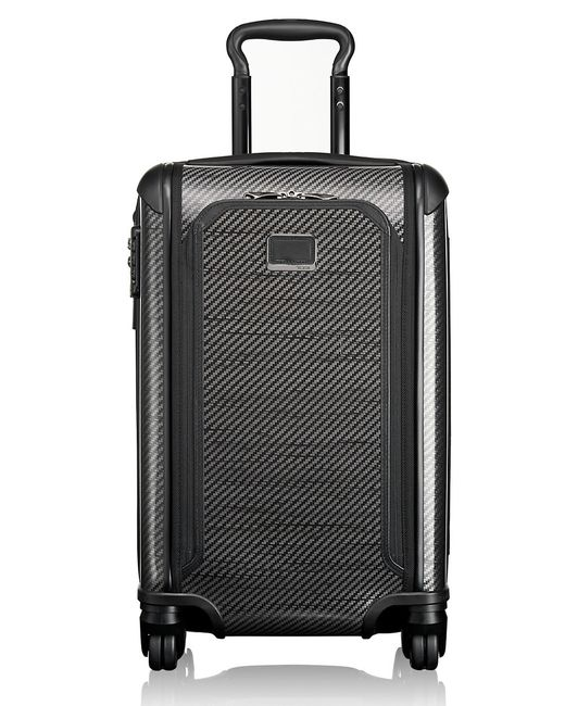 Tumi | Black Tegra-lite Max International Expandable Carry-on for Men | Lyst