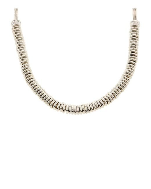 Links of London | Metallic Sweetie Chain Necklace | Lyst