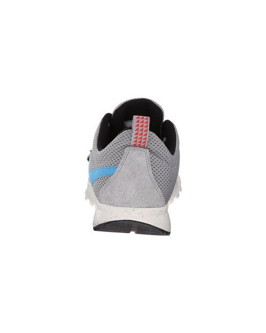 Nike | Gray Trainerendor for Men | Lyst