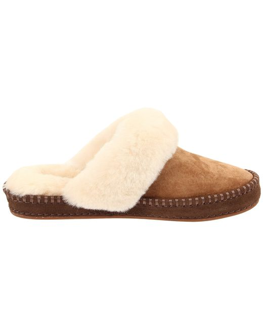Ugg   Brown Aira   Lyst