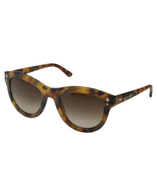 Versace | Brown Ve4291 | Lyst