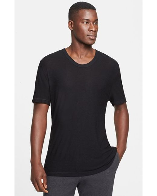 Find t by alexander wang mens at ShopStyle. Shop the latest collection of t by alexander wang mens from the most popular stores - all in one place.