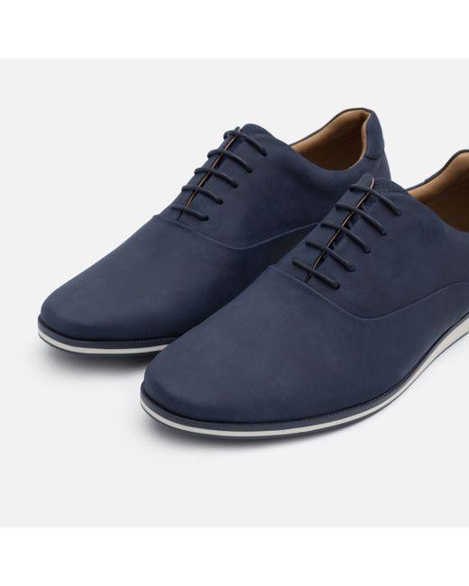 Saint Laurent Mens Shoes Uk