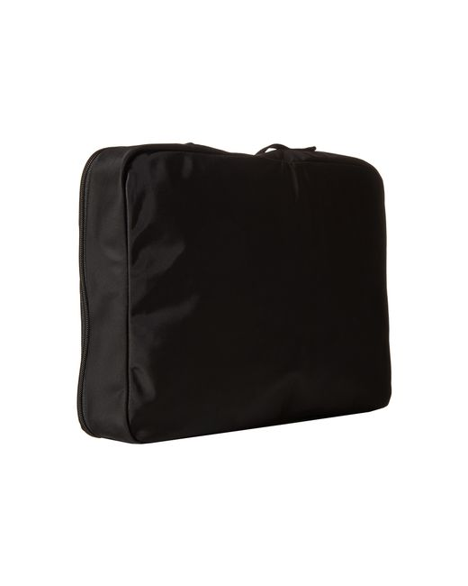 Tumi | Black Large Packing Cube | Lyst