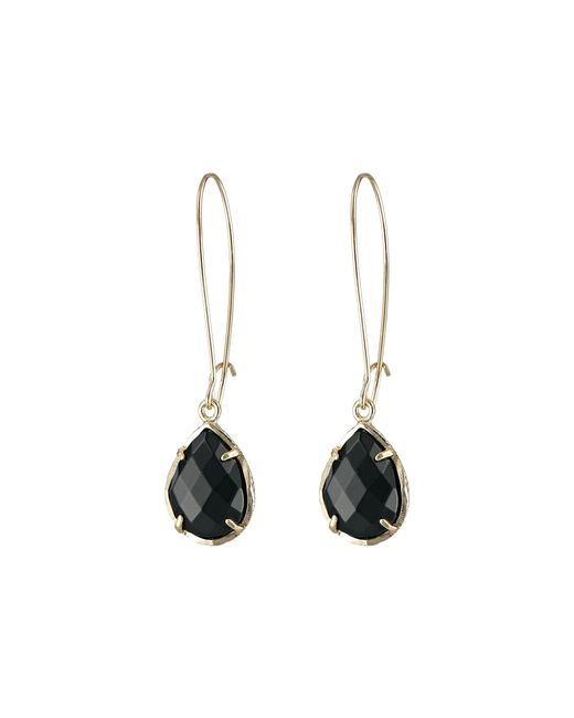 Kendra Scott | Metallic Dee Earring | Lyst