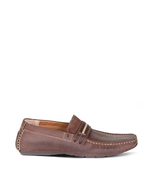 Steve Madden | Brown Grab for Men | Lyst
