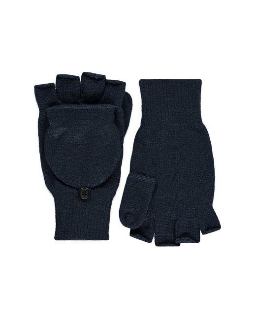 Forever 21 | Blue Men Fingerless Gloves for Men | Lyst