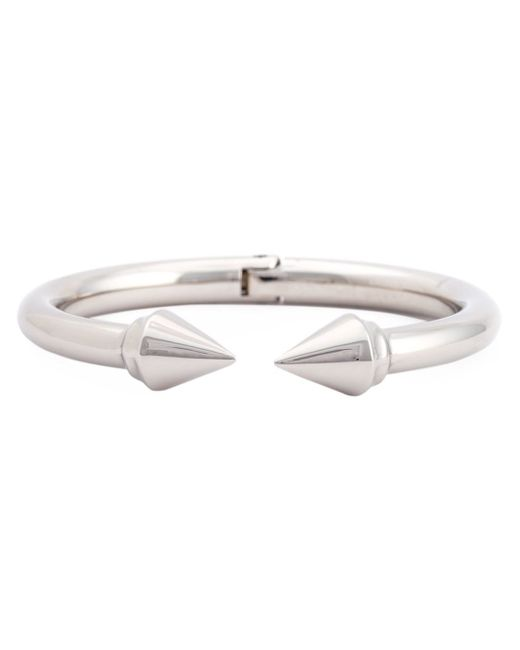 Vita Fede | Metallic 'titan' Bracelet | Lyst