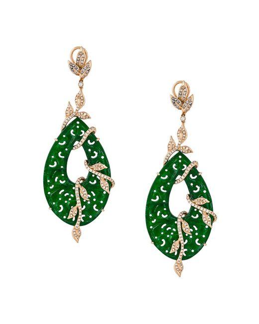 Gemco Jewelry Rings