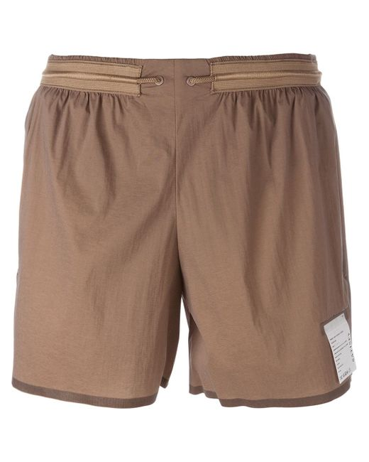Shop for boys brown shorts online at Target. Free shipping on purchases over $35 and save 5% every day with your Target REDcard.