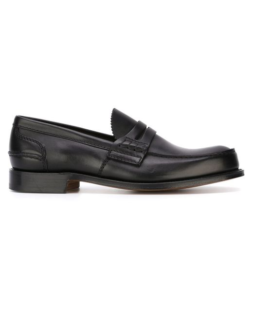 dating churchs shoes Church shoes at herring each pair of churchs shoes takes 8-10 weeks to manufacture and are still hand made in the historic factory in northampton and undergo.