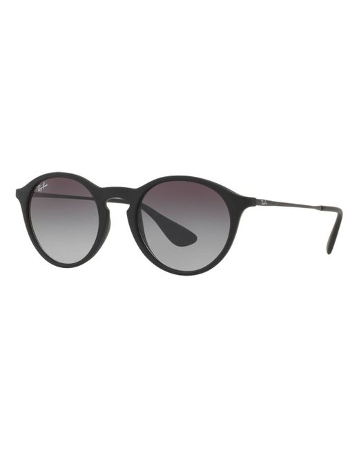 bbd7d6888864 Ray Ban 3386 003 8g 63 Chevy « Heritage Malta
