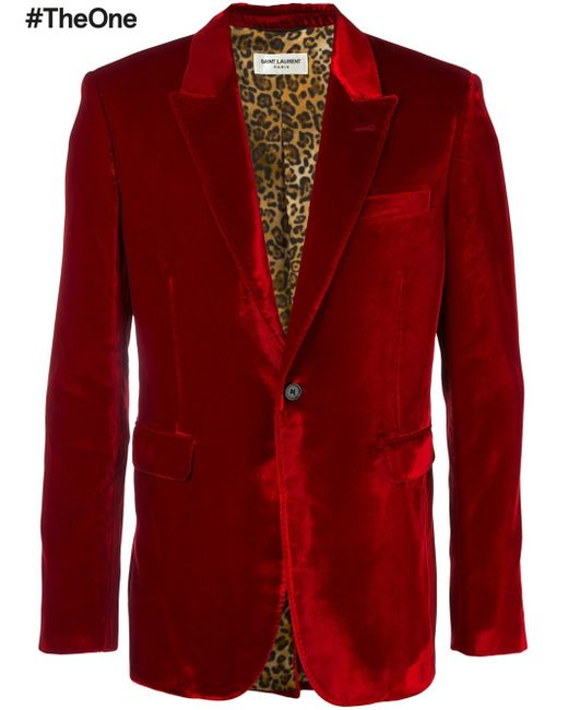 Vintage Italian Red Sports Coat Smoking Jacket Velvet Elvis Retro Men's Jacket Playboy Hipster Style TheFlyingHostess. 5 out of 5 stars because here they come. There are smoking jackets for sale on Etsy, and they cost $ on average. The most common smoking jackets material is plastic. The most popular color?