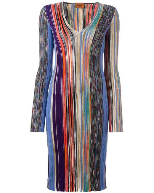 Wool Silk Nylon Polyester 20