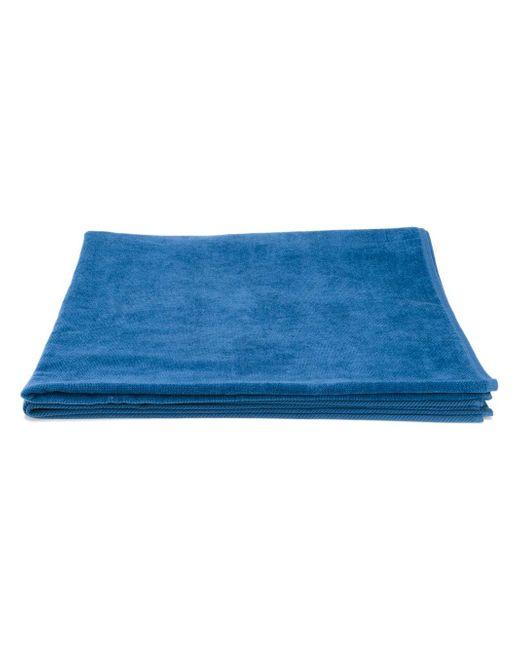 Fendi | Blue Bag Bugs Beach Towel | Lyst