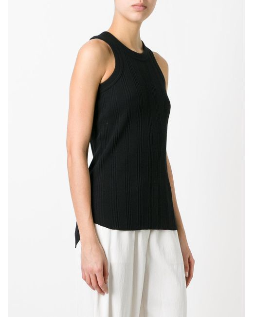 Shop for BLACK 4XL Plus Size Butterfly Appliqued Ribbed Tank Top online at $ and discover fashion at angrydog.ga Cheapest and Latest women & men fashion site including categories such as dresses, shoes, bags and .