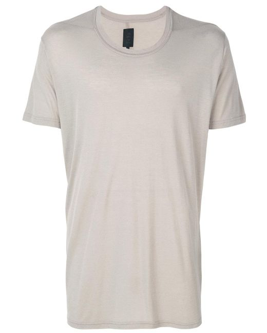 Thom Krom | Multicolor Classic T-shirt for Men | Lyst