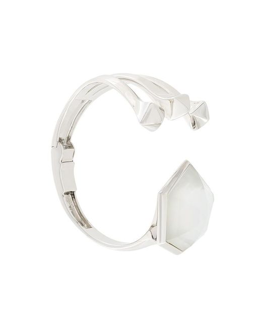 Stephen Webster - Metallic 'superstud' Bangle - Lyst