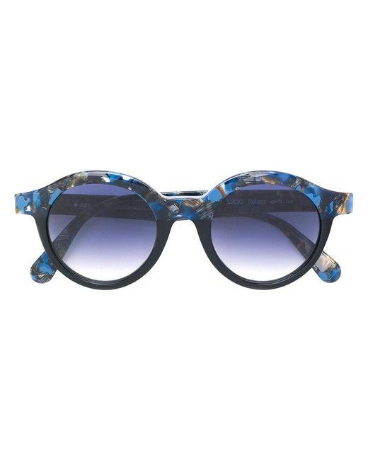 bb54c0a246 Rei Smith Sunglasses Sale
