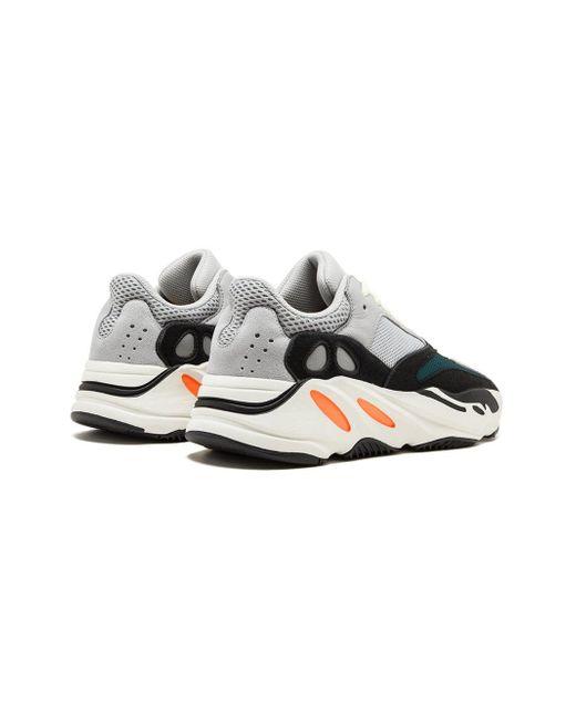 9bd682bb74699 ... Adidas - Multicolor X Yeezy Boost 700 Og for Men - Lyst ...