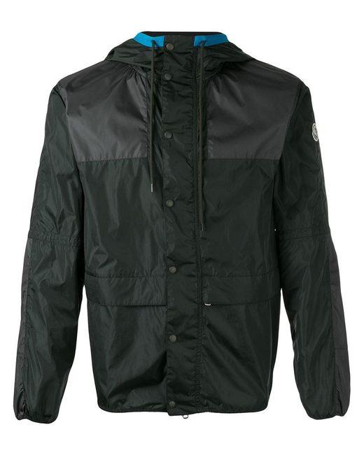 Moncler | Green Eloi Sport Jacket for Men | Lyst