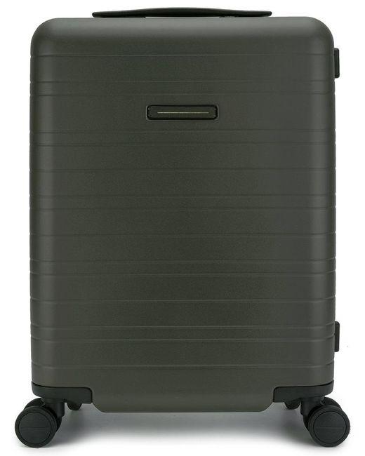 Horizn Studios - Gray Cabin Model H Trolley - Lyst