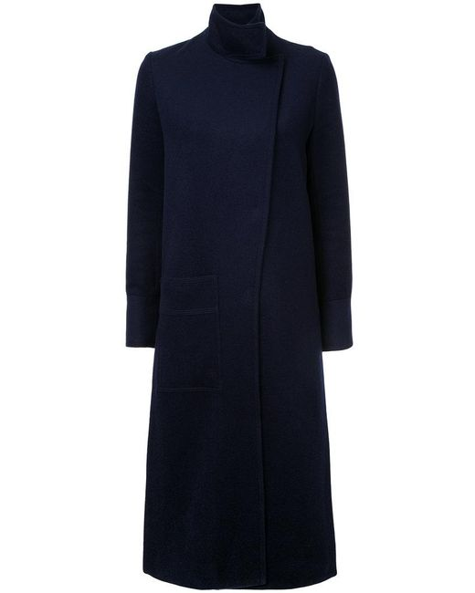 Manning Cartell | Blue Cloud Scapes Coat | Lyst