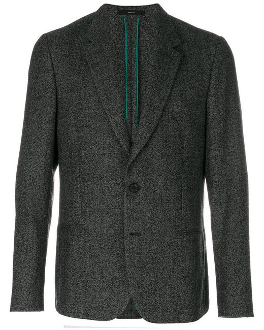 paul smiths senior singles Paul smith single button blazer at shopbopcom - fastest free shipping worldwide buy paul smith online.