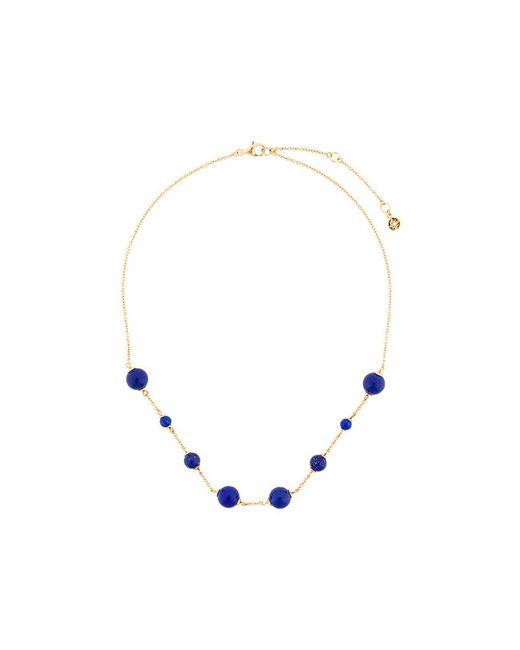 Astley Clarke | Metallic Peggy Necklace | Lyst