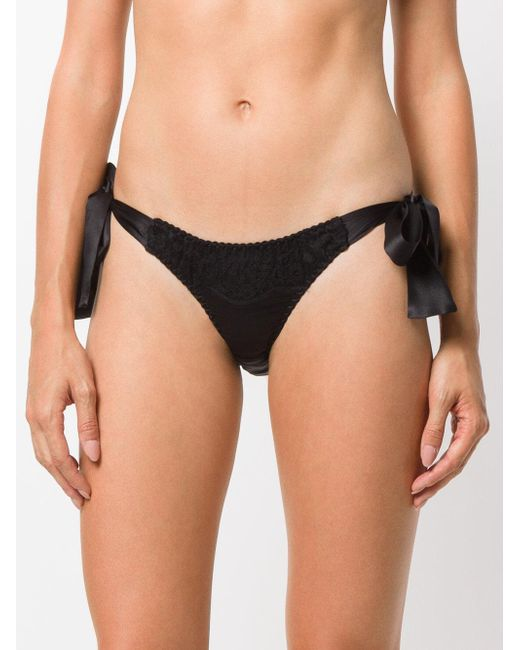 fa05f72c920a ... Gilda & Pearl - Black Lovers Of Montparnasse Briefs ...