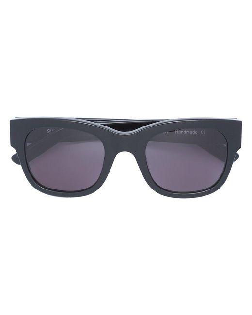 Sun Buddies - Black Camron Sunglasses - Lyst