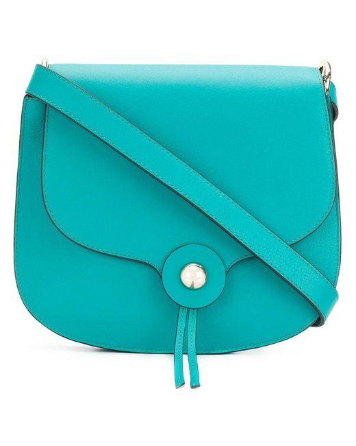 Tila March - Blue Mila Bag - Lyst