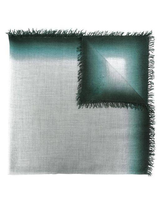 Faliero Sarti | Gray Gradient Scarf | Lyst