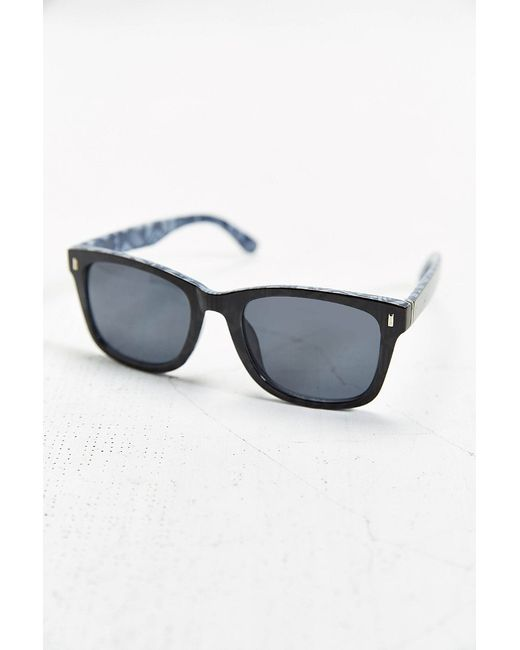 Women's Urban Outfitters Sunglasses The Urban Outfitters brand is ideal for anyone who is looking for unique and eclectic clothing and accessories that doesn't cost a fortune. The brand's lines incorporate retro and directional styles with an overall hipster aesthetic to .