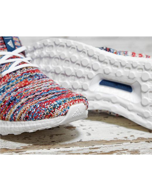 4478b539a ... Adidas - Multicolor X Missoni Ultra Boost Clima for Men - Lyst ...
