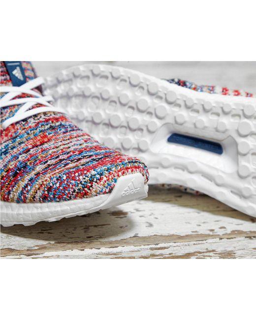 4478b539a ... Adidas - Multicolor X Missoni Ultra Boost Clima for Men - Lyst ...