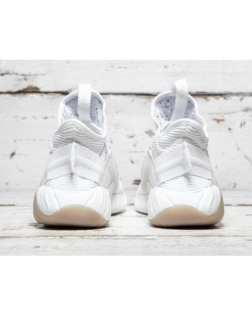 Buy cheap Online adidas tubular runner,Fine Shoes Discount for sale