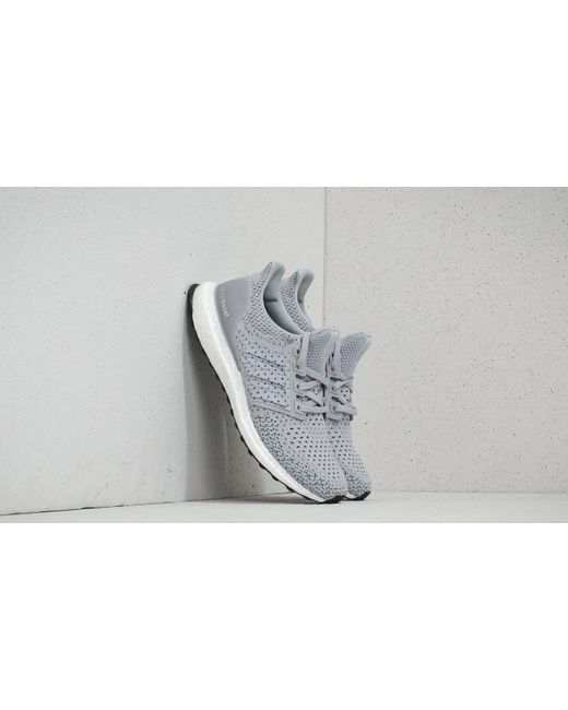 90e71bb9921 Adidas Originals - Gray Adidas Ultraboost Clima Grey Two  Grey Two  Real  Teal for ...