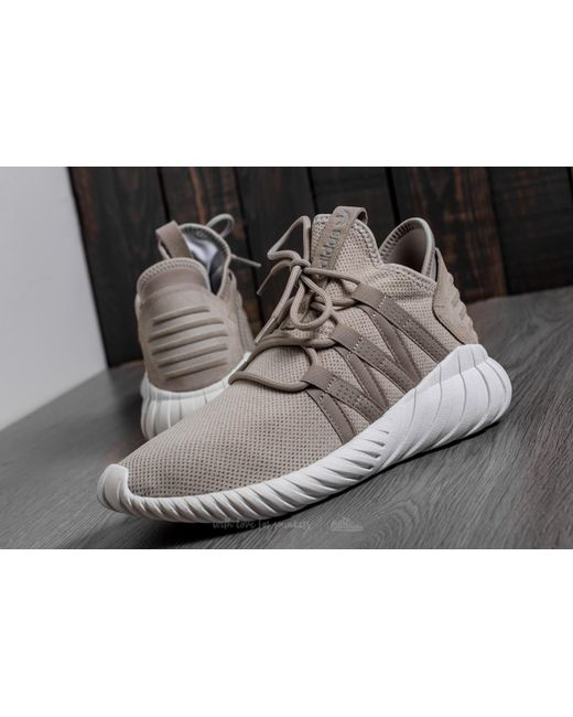 Cheap Adidas TUBULAR x Uncaged Camo (Uncgd) On Feet