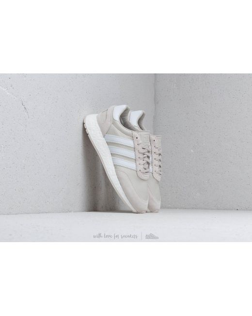 buy online 7d8ab 89fea Adidas Originals - Adidas I-5923 Raw White Crystal White Ftw White for ...