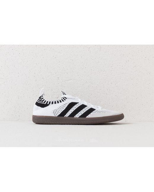 best website 35ca1 5290d adidas-originals--Adidas -Samba-Primeknit-Sock-Ftw-White-Core-Black-Blue-Bird.jpeg