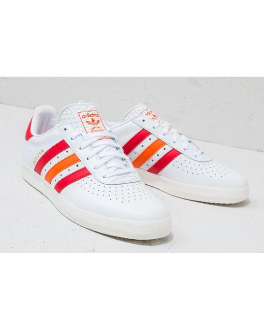adidas Adidas 350 FT / Scarlet Red/ Orange eaKmXYjF