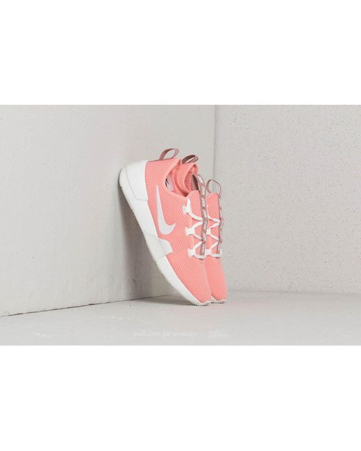 Nike - Multicolor W Ashin Modern Bleached Coral/ Summit White - Lyst ...