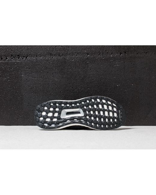 Lyst Footshop Adidas Ultraboost Fece Uscire W Carbonio Grigio / Nucleo Nero / Grigio Carbonio 62cac4