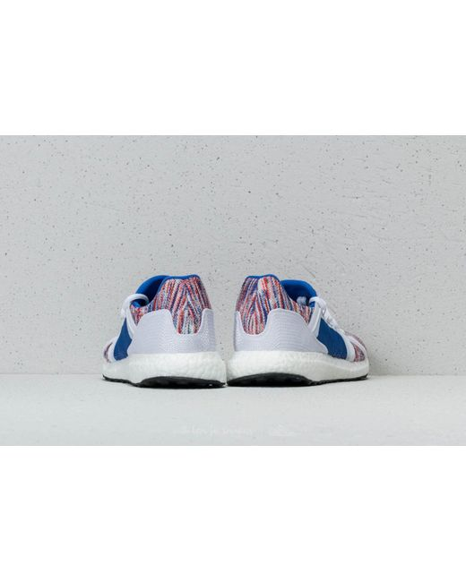adidas Adidas x Stella McCartney Ultraboost Parley Hi-Res Blue/ Core / Dark Callisto JbEmJ6N