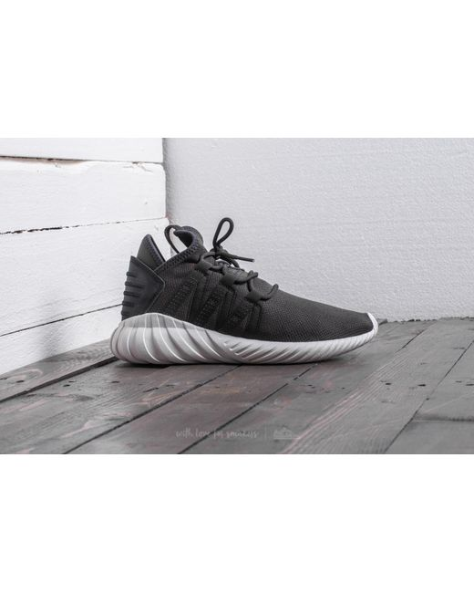 Cheap Adidas Tubular Defiant Sneakers