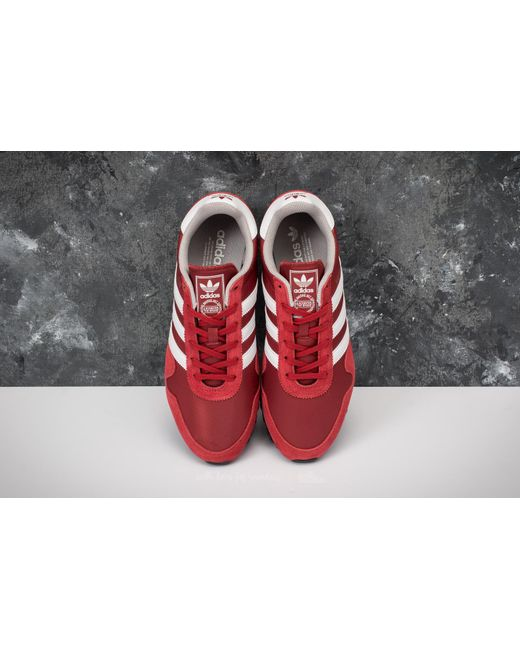 adidas Adidas Haven Mystery / Ftw White/ Clear Granite FwARN