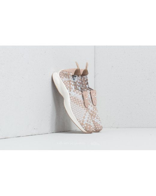 6aa3f0916c3 Nike - Natural Air Woven Sand  Sail-desert Sand for Men - Lyst ...