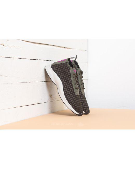 Nike - Multicolor Air Woven Boot Cargo Khaki/ Hyper Violet for Men - Lyst